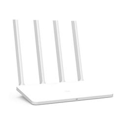 Xiaomi Proamplificador mi Wifi Rage Extender Pro