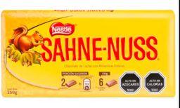 Sahne Nuss 250 g