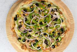 La Vega Pizza