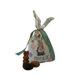 Saco Pascua Figuras de Chocolate