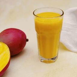 Jugo mango 350 ml