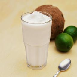Limonada de coco 350 ml