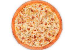Pizza Sweet Blue Cheese Familiar