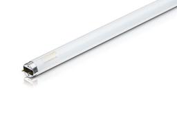 Philips Tubo Fluorescente Luz Fría 36W