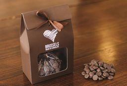 Chips Chocolate Amargo