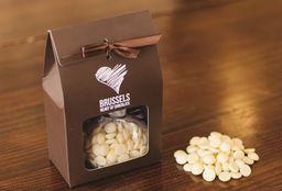 Chips Chocolate Blanco