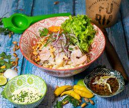 Ceviche Bangkok