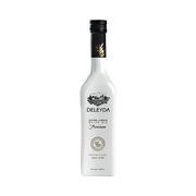 Deleyda Aceite De Oliva Premium