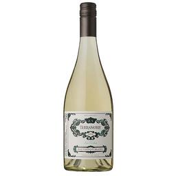Terranoble Vino Blanco Gran Reserva Sauvignon Blanc 2018