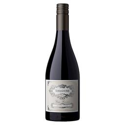 Terranoble Gran Reserva Pinot Noir