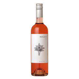 Maquis Gran Reserva Rose