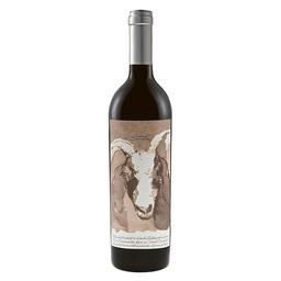Futa Vino Tinto Cabernet Sauvignon