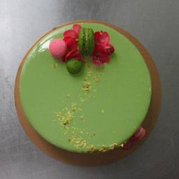 Mini Torta Primavera - 2 a 4 porciones