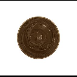 Helado chocolate brownie & manjar