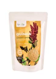 Quinoa real altiplanica