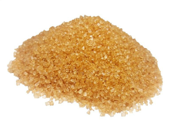 Azúcar rubia