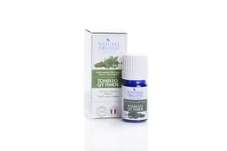 Aceite esencial tomillo ql timol