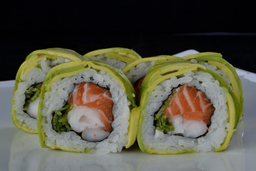 Doctor Roll