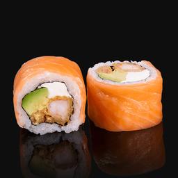Shiraki Roll