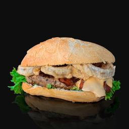Sandwich B-Club
