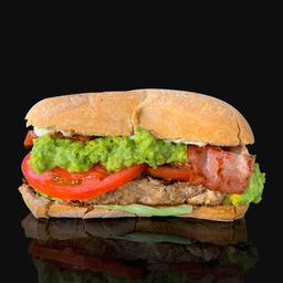 Sandwich Bacco