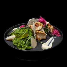 Ensalada Salad Pollo