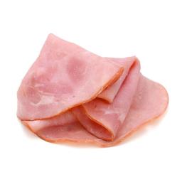 Jamon de Cerdo Natural