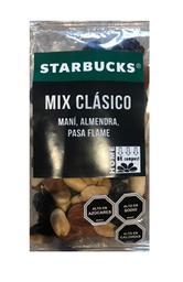 Mix frutos secos clásico