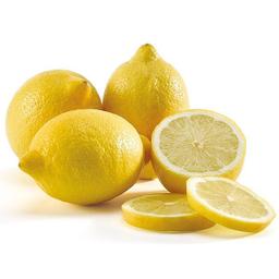 Limones 1000g