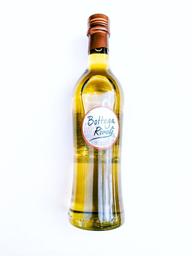 Aceite de oliva Rivoli