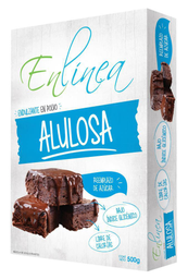 Alulosa