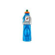 Gatorade 1 lt blue