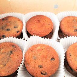 Alfa cookies