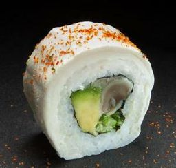 Avocado Champi Furai