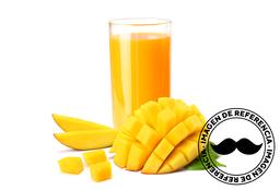 Jugo Thai Mango 350 ml