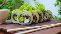 Yogui Roll
