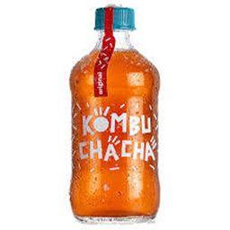 Kombucha Original 500 ml