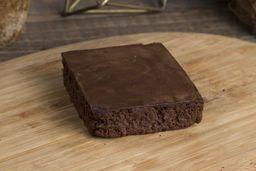 Siganture Brownie