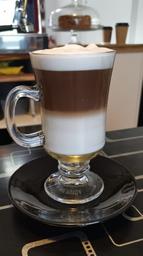 Latte Sabor