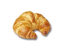 Granos de Cordova Croissant Curvo 80 g