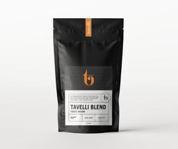 Café Tavelli Blend 250 gr