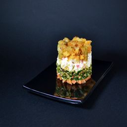 Premium Frei Salad