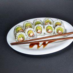 Chui Roll