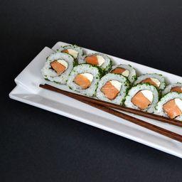 Heishi Roll