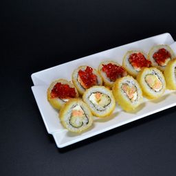 Takai Roll