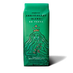 Anniversary Blend 250 gr.