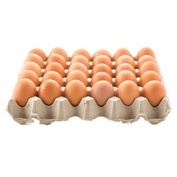 Huevos Color Primera