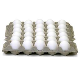 Huevos Blancos Primera