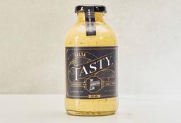 Salsa Tasty The Sandwich Club (370g)