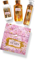 Bath & Body Works Set de Regalo in The Stars Sfl